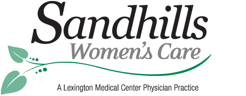 Sandhills Women's Care | Columbia, SC